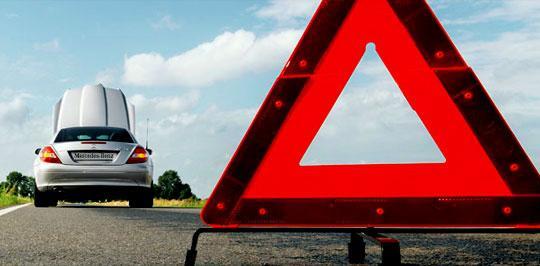 Автомобилни услуги в Царево | Пътна помощ Царево и Сервиз АРТУ-90