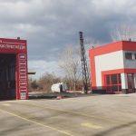 Годишни технически прегледи София | ГТП Ауто Груп