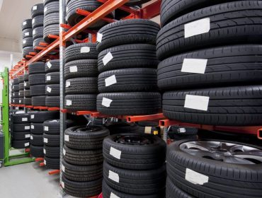 Сервиз на гуми и джанти в Дупница | Продажба и ремонт на гуми и джанти в Дупница Желязков и синове
