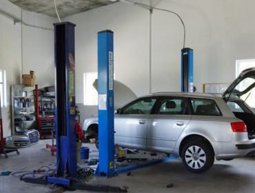 Автосервиз Влаев Авто – автомобилни газови уредби | Габрово